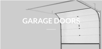 Garage Doors Norwich
